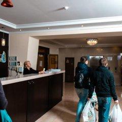Светлана Плюс Отель интерьер отеля фото 2