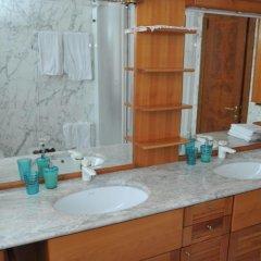 Отель Villa Angela Prestige Park ванная