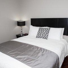 Отель Obasa Suites Saskatoon комната для гостей фото 4
