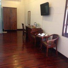 Chi Nguyen Hotel в номере