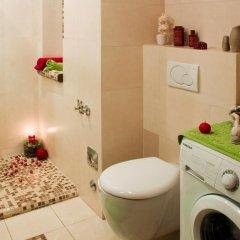 Апартаменты Apartment Noris ванная