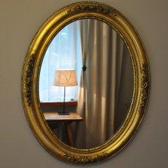 Отель Willa Marma B&B 3* Студия с различными типами кроватей фото 6
