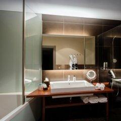 GLO Hotel Helsinki Kluuvi 4* Номер категории Эконом с различными типами кроватей фото 6