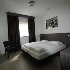 Отель de Keizerskroon Нидерланды, Амстердам - отзывы, цены и фото номеров - забронировать отель de Keizerskroon онлайн комната для гостей фото 3
