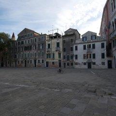 Отель Acca Hotel Италия, Венеция - отзывы, цены и фото номеров - забронировать отель Acca Hotel онлайн парковка