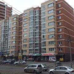 Гостиница Irkutsk в Иркутске отзывы, цены и фото номеров - забронировать гостиницу Irkutsk онлайн Иркутск парковка