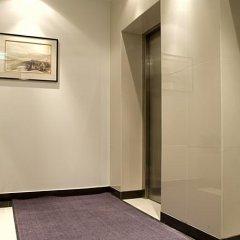 Отель Faras Al Sahra Hotel Apartment ОАЭ, Дубай - отзывы, цены и фото номеров - забронировать отель Faras Al Sahra Hotel Apartment онлайн интерьер отеля