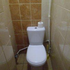 Гостиница Капитал Эконом Номер с общей ванной комнатой с различными типами кроватей (общая ванная комната) фото 8