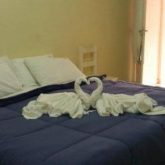 Hotel Estrela do Vale 2* Стандартный номер с двуспальной кроватью фото 4