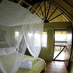 Отель Palmlea Farms Lodge & Bures комната для гостей фото 2