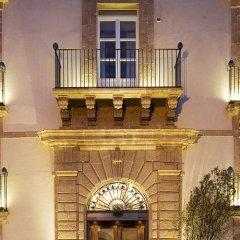Algila' Ortigia Charme Hotel Сиракуза фото 2