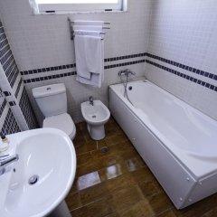 Hotel Lubjana 3* Стандартный номер с двуспальной кроватью