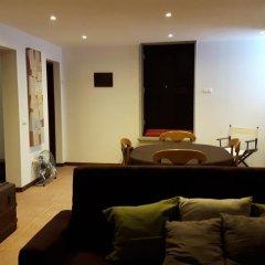 Отель Casa da Carreira Португалия, Амаранте - отзывы, цены и фото номеров - забронировать отель Casa da Carreira онлайн спа фото 2