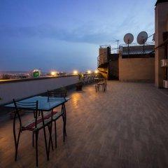 Отель 14th Floor Hotel Армения, Ереван - 3 отзыва об отеле, цены и фото номеров - забронировать отель 14th Floor Hotel онлайн бассейн