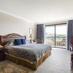 Grand Hotel Excelsior 5* Президентский люкс фото 12