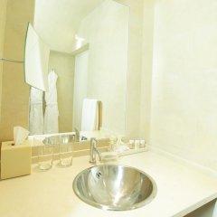 Отель La Fiermontina - Urban Resort Lecce 5* Улучшенный номер