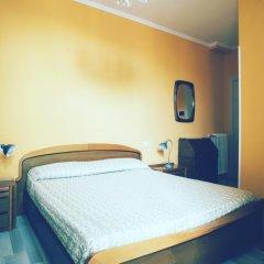 Отель A Roman Tale B&B комната для гостей фото 5