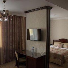 Форум Отель удобства в номере фото 2