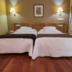 Hotel Spa Paris комната для гостей фото 4