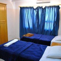 Al Saleh Hotel 3* Стандартный номер с различными типами кроватей фото 5