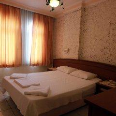 Отель Damlatas Elegant Аланья комната для гостей