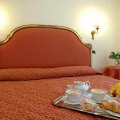Отель Residenza Del Duca 3* Стандартный номер с двуспальной кроватью фото 19