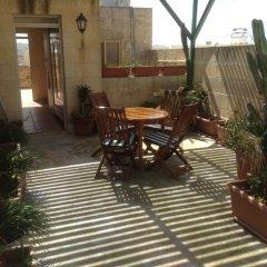 Отель Ta' Bejza Holiday Home with Private Pool