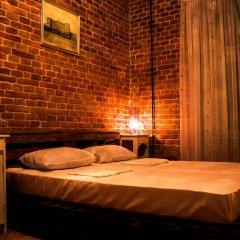 Гостиница Lviv Loft Hostel Украина, Львов - отзывы, цены и фото номеров - забронировать гостиницу Lviv Loft Hostel онлайн сауна