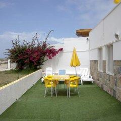 Отель Sintra Sol - Apartamentos Turisticos Апартаменты 2 отдельные кровати фото 32