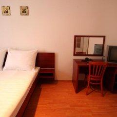 Отель Aparthotel Susa комната для гостей фото 3