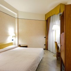 Admiral Art Hotel 4* Стандартный номер