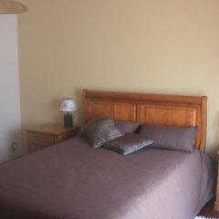 Отель Casa da Praia комната для гостей фото 5