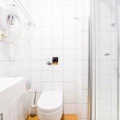 Мини-Отель Невский 74 Полулюкс с различными типами кроватей фото 20