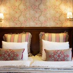 Hotel Estheréa 4* Номер Делюкс с различными типами кроватей фото 5