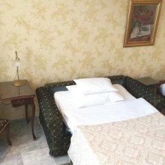 Отель Moskva 4* Номер Single с различными типами кроватей фото 3