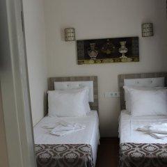 Ararat Hotel Турция, Стамбул - 1 отзыв об отеле, цены и фото номеров - забронировать отель Ararat Hotel онлайн детские мероприятия фото 2