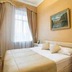 Гостиница Пекин 4* Посольский люкс с разными типами кроватей фото 14