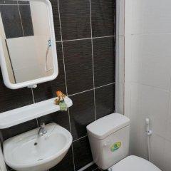 Отель Kimhouse 2* Номер категории Эконом с различными типами кроватей фото 8