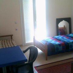 Отель Zakomera Apartments Албания, Ксамил - отзывы, цены и фото номеров - забронировать отель Zakomera Apartments онлайн детские мероприятия фото 2