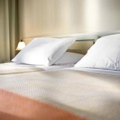 Adrian Hotel 3* Стандартный номер с разными типами кроватей фото 5