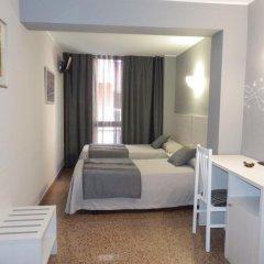 Hotel Nuevo Triunfo 2* Стандартный номер с различными типами кроватей фото 6