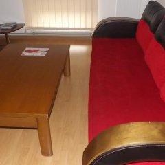 Hostel Sunset Lviv удобства в номере