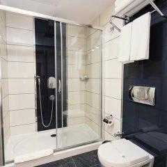 Fesa Business Hotel 4* Улучшенный номер с различными типами кроватей фото 5