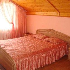 Гостиница Карпатський маєток Украина, Волосянка - отзывы, цены и фото номеров - забронировать гостиницу Карпатський маєток онлайн комната для гостей