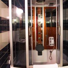 Гостиница India Palace Hotel Украина, Харьков - отзывы, цены и фото номеров - забронировать гостиницу India Palace Hotel онлайн ванная фото 2