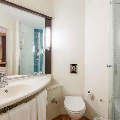 Ibis Gaziantep Турция, Газиантеп - отзывы, цены и фото номеров - забронировать отель Ibis Gaziantep онлайн ванная фото 2