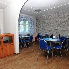 Хостел Сфера комната для гостей фото 2