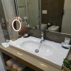 Boutique Hotel Kotoni 4* Стандартный номер с различными типами кроватей фото 3