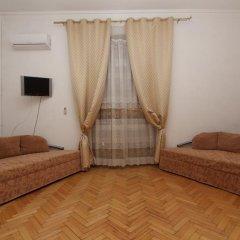 Гостиница ApartLux Sukharevskaya комната для гостей фото 5