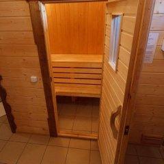 Гостиничный комплекс Колыба 2* Стандартный семейный номер с разными типами кроватей фото 7
